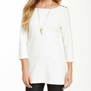 Ecoskin top
